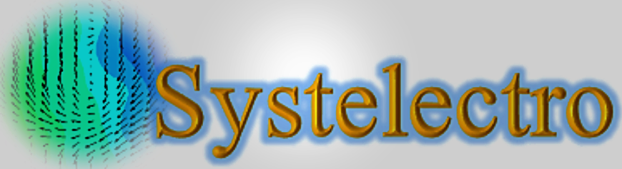 Systelectro
